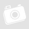 Picture 3/3 -Travel pocket set
