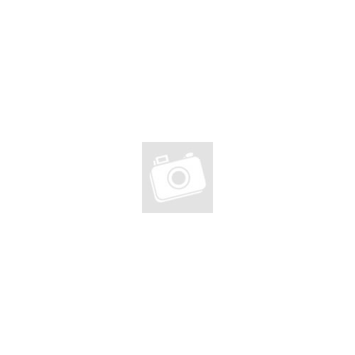 SC Multi-unit castable plastic head positioned